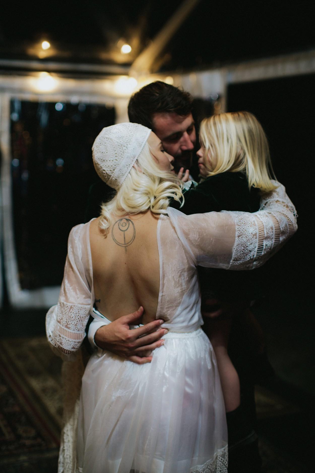 I-Got-You-Babe-Weddings-Farm-Wedding-Emma-Tim281.jpg
