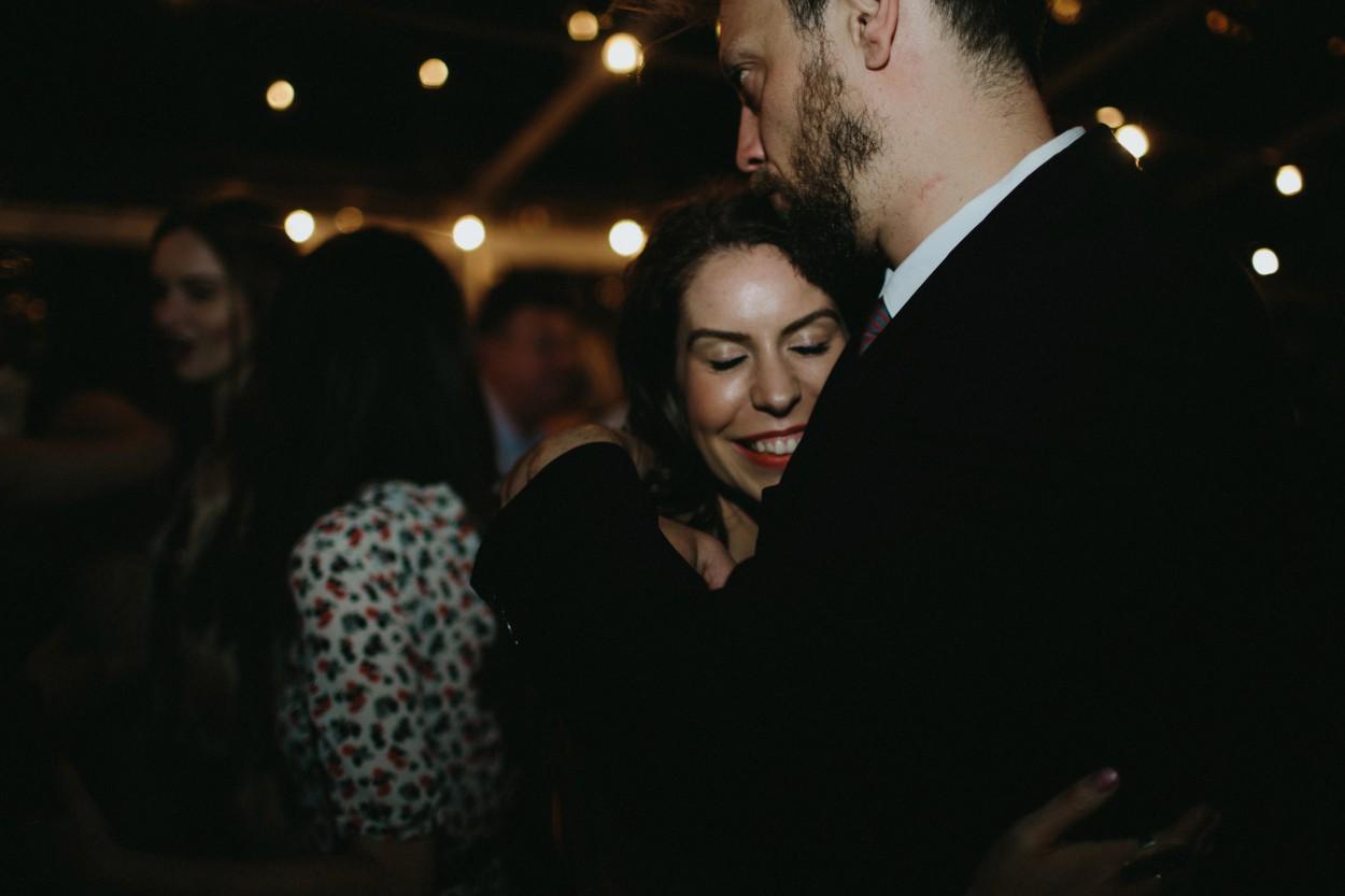 I-Got-You-Babe-Weddings-Farm-Wedding-Emma-Tim289.jpg