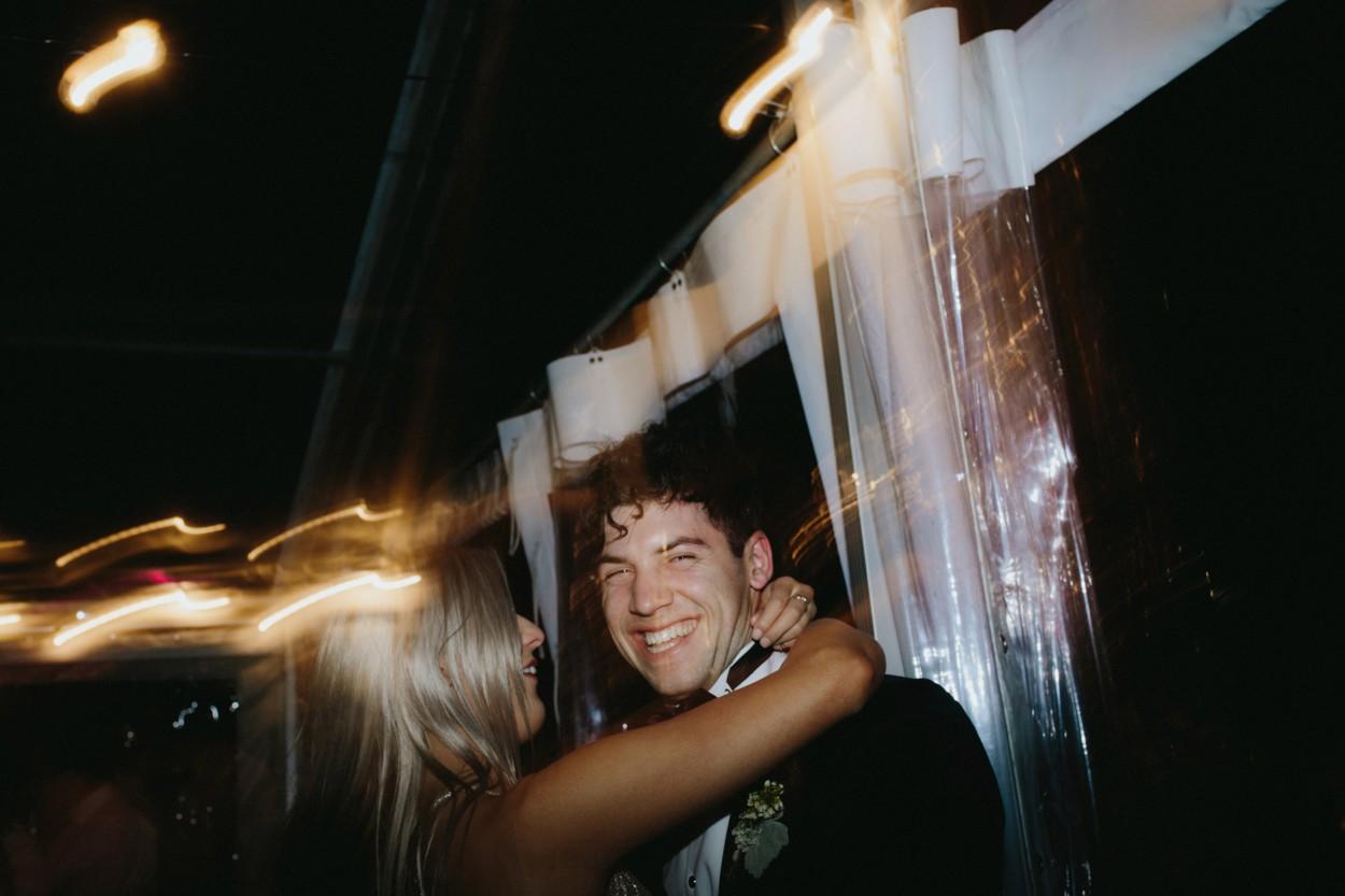 I-Got-You-Babe-Weddings-Farm-Wedding-Emma-Tim294.jpg