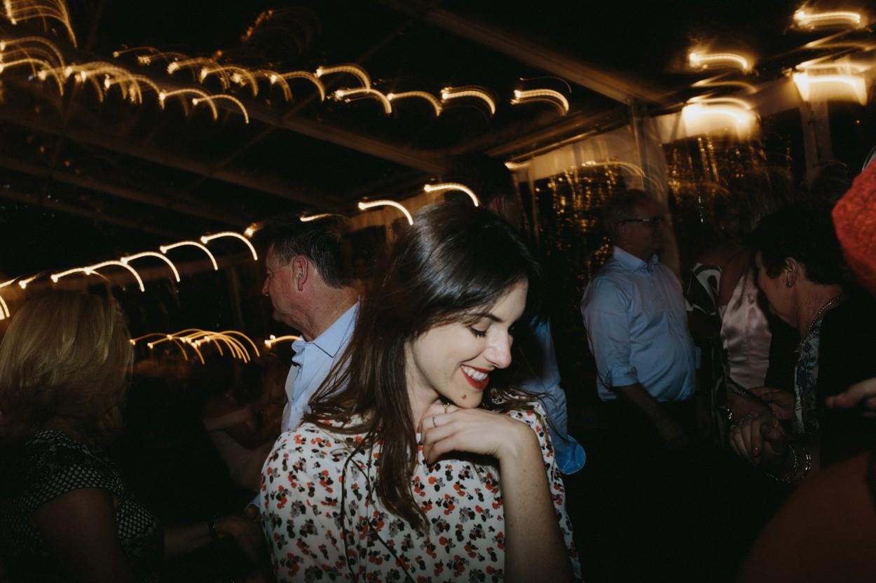 I-Got-You-Babe-Weddings-Farm-Wedding-Emma-Tim297.jpg
