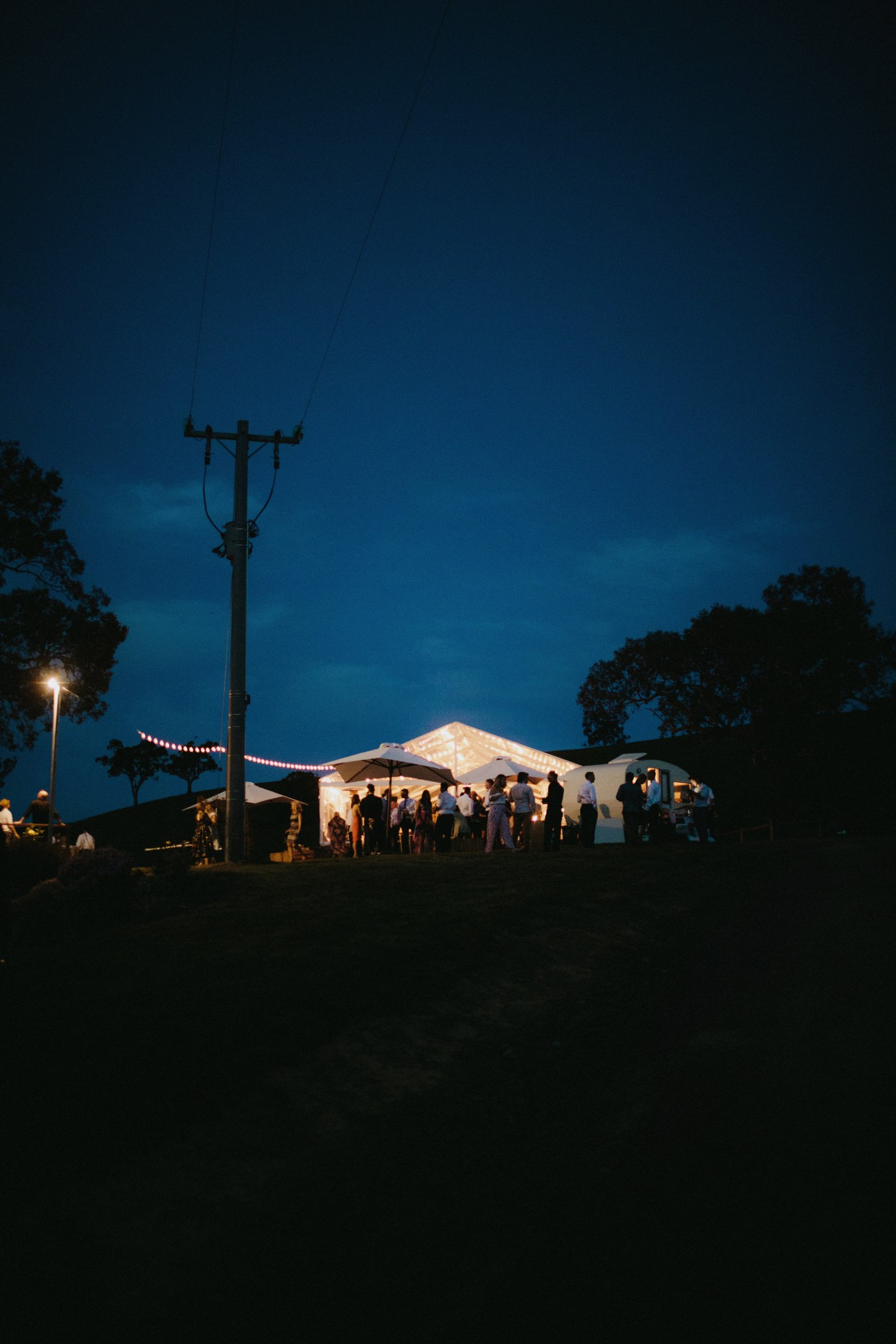 I-Got-You-Babe-Weddings-Farm-Wedding-Emma-Tim298.jpg