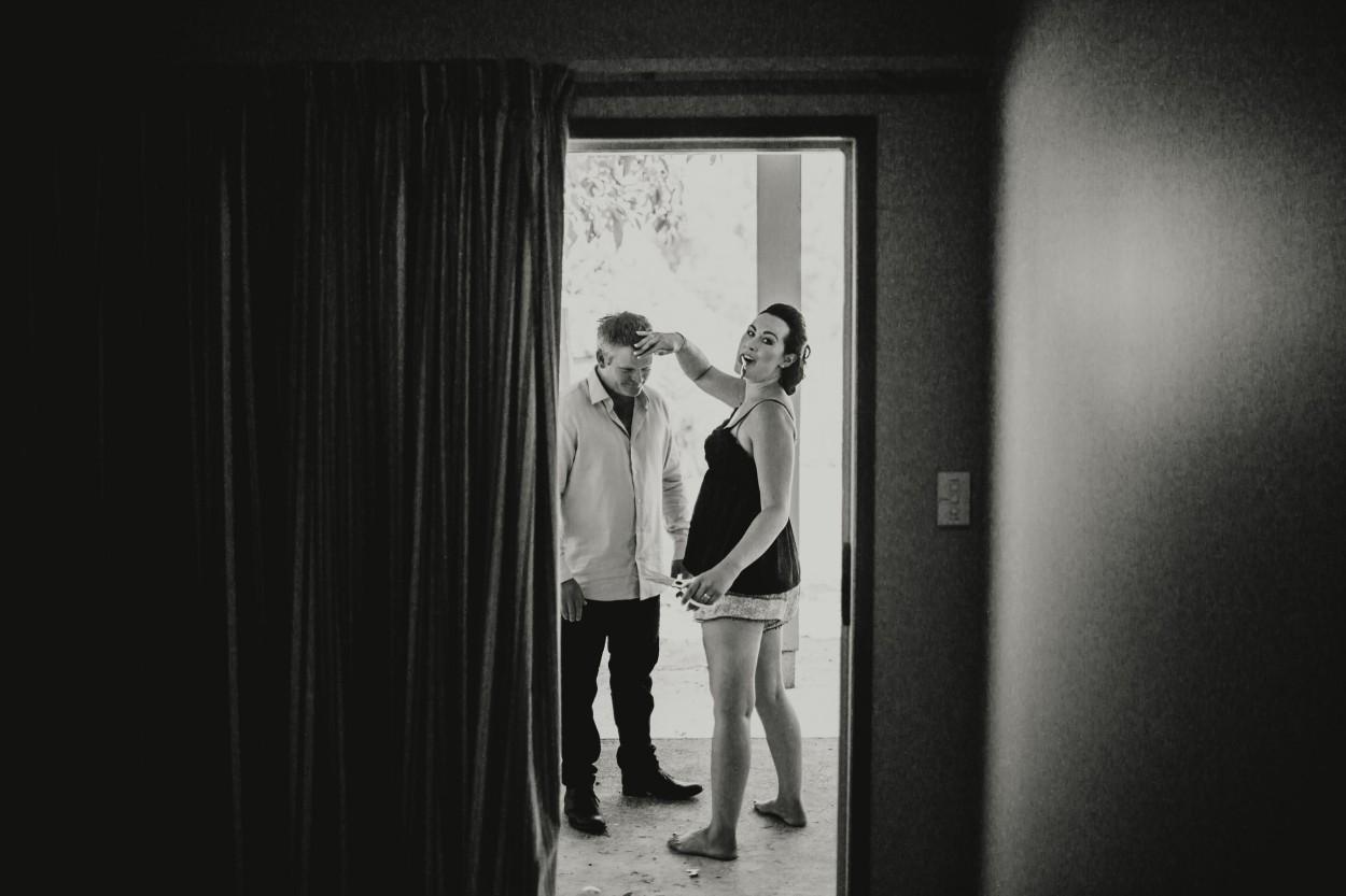 I-Got-You-Babe-Weddings-Hawkes-Bay-NZ-Wedding-Aleisha-Rolly002.jpg