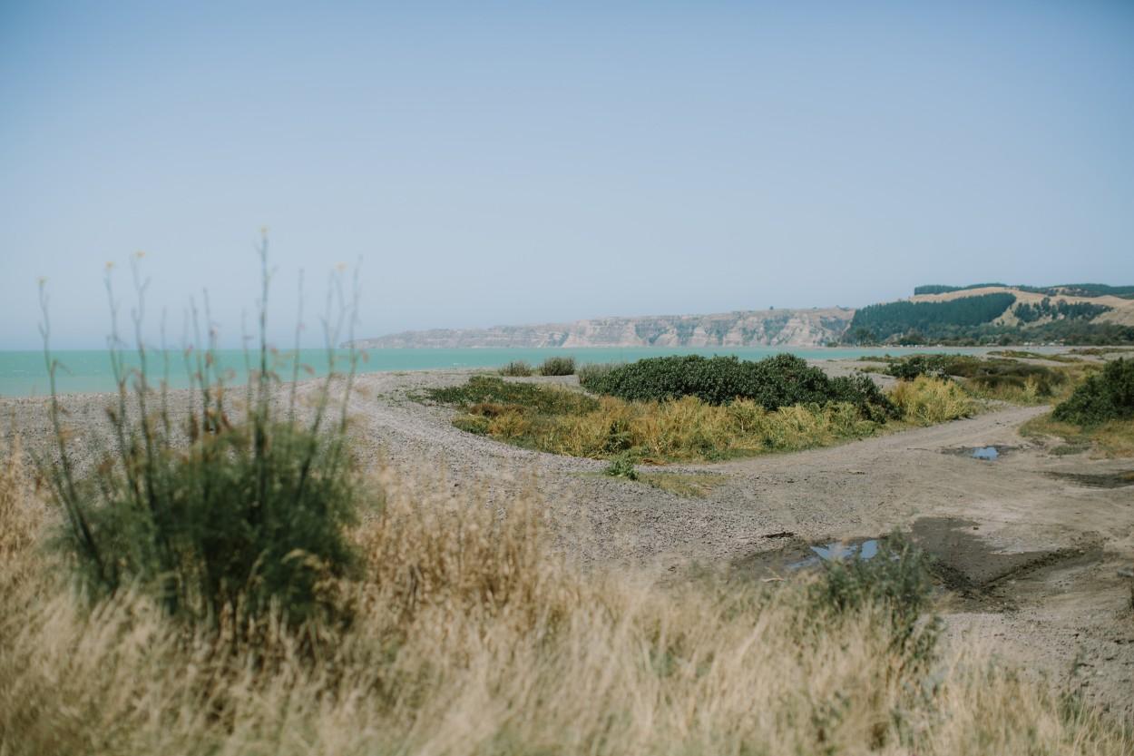 I-Got-You-Babe-Weddings-Hawkes-Bay-NZ-Wedding-Aleisha-Rolly001.jpg
