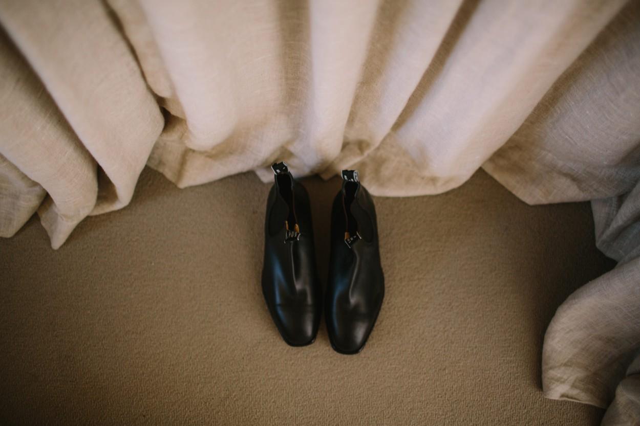 I-Got-You-Babe-Weddings-Hawkes-Bay-NZ-Wedding-Aleisha-Rolly003.jpg