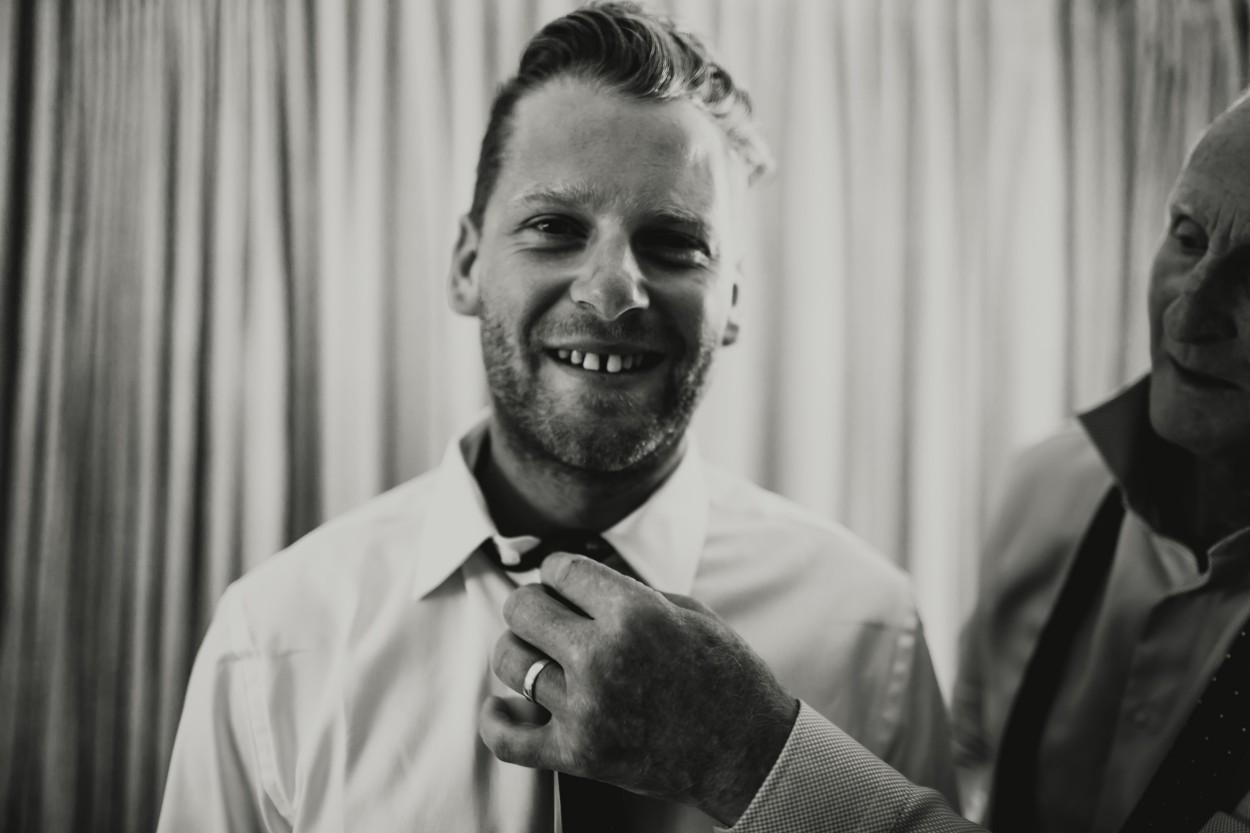 I-Got-You-Babe-Weddings-Hawkes-Bay-NZ-Wedding-Aleisha-Rolly010.jpg