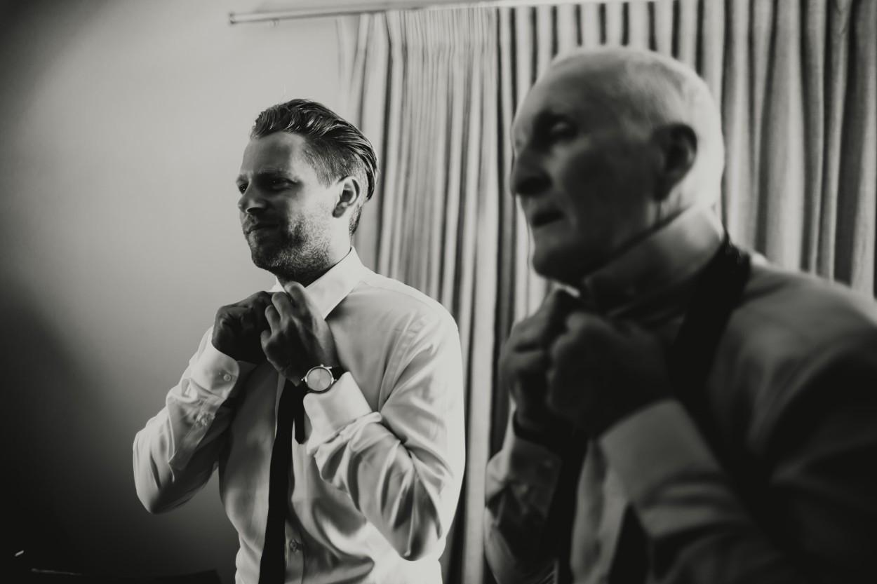 I-Got-You-Babe-Weddings-Hawkes-Bay-NZ-Wedding-Aleisha-Rolly011.jpg