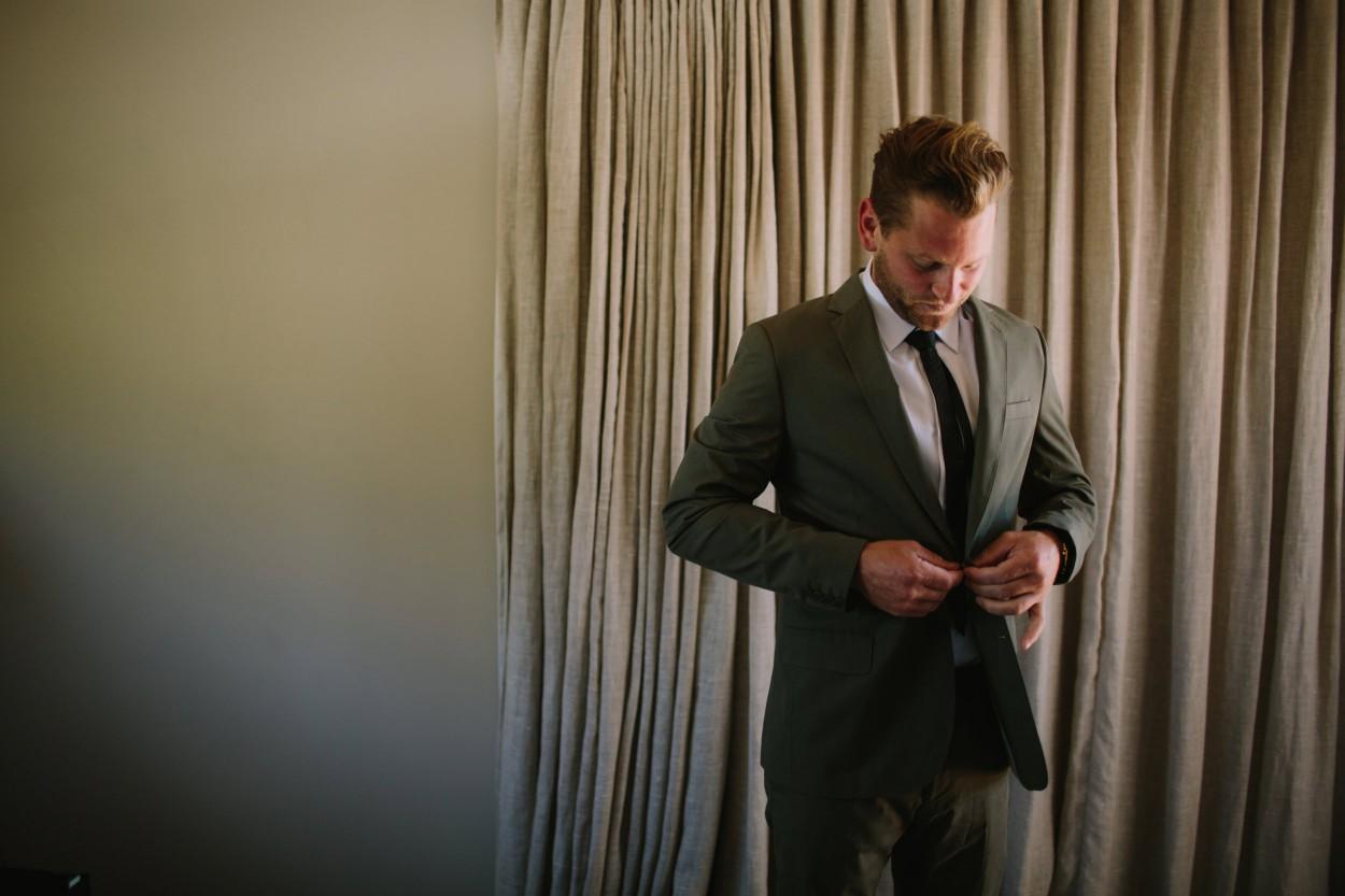 I-Got-You-Babe-Weddings-Hawkes-Bay-NZ-Wedding-Aleisha-Rolly014.jpg