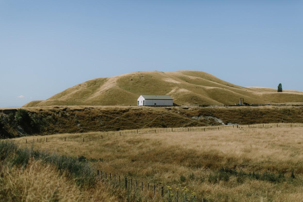 I-Got-You-Babe-Weddings-Hawkes-Bay-NZ-Wedding-Aleisha-Rolly015.jpg