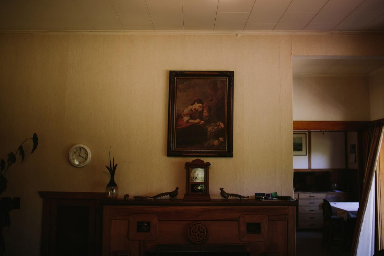 I-Got-You-Babe-Weddings-Hawkes-Bay-NZ-Wedding-Aleisha-Rolly021.jpg