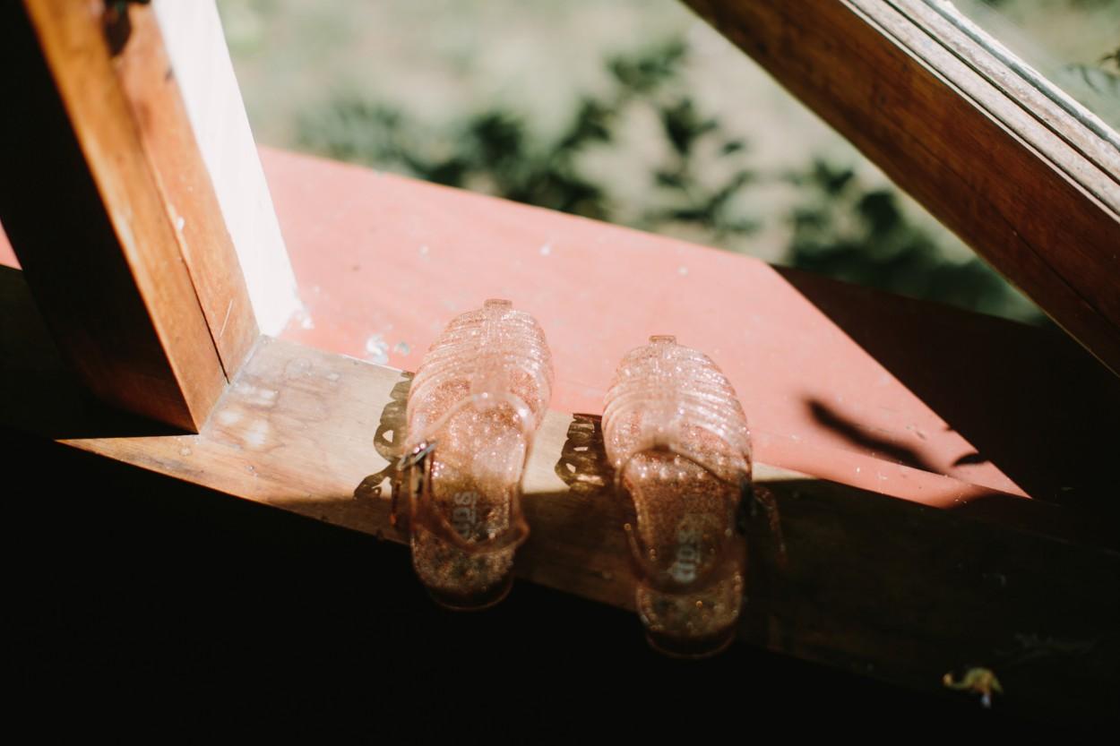 I-Got-You-Babe-Weddings-Hawkes-Bay-NZ-Wedding-Aleisha-Rolly024.jpg