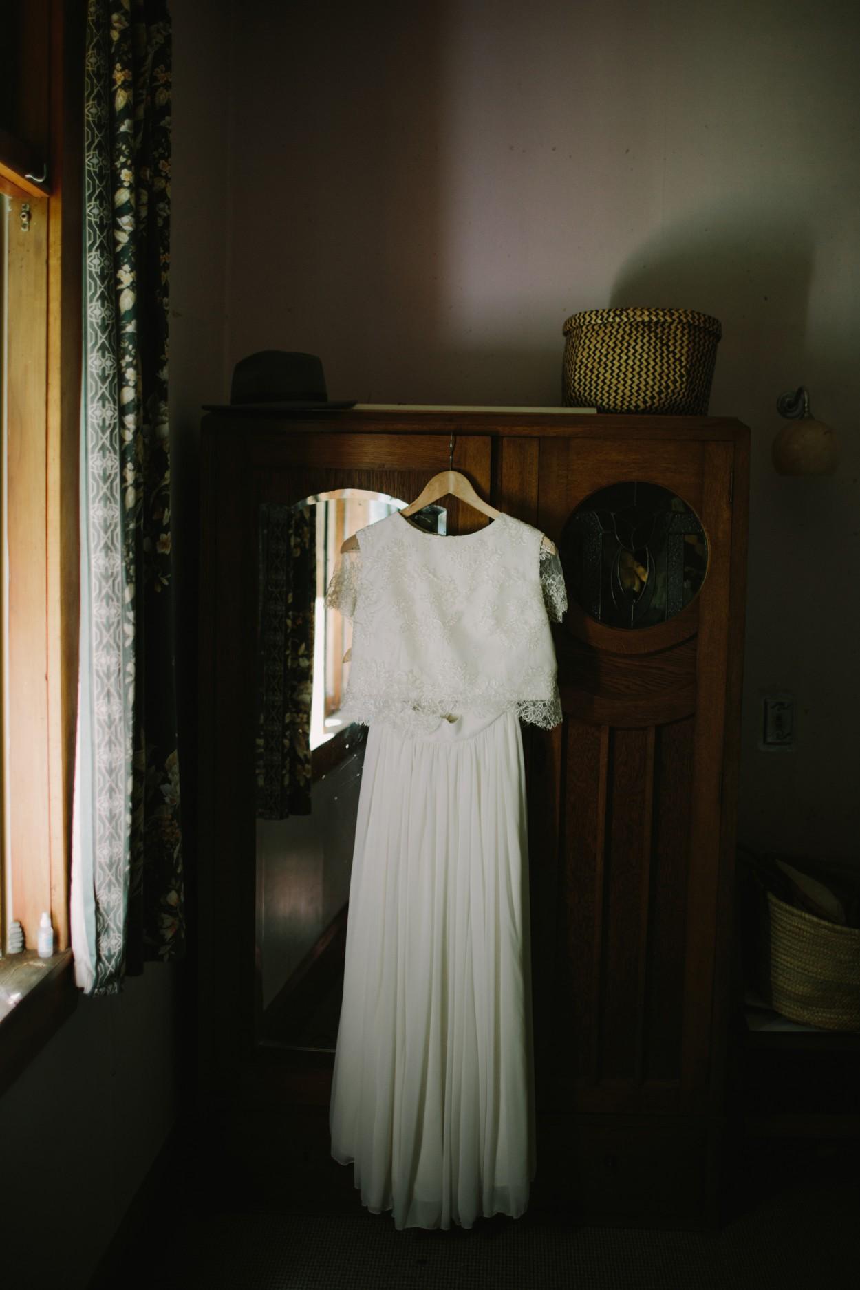 I-Got-You-Babe-Weddings-Hawkes-Bay-NZ-Wedding-Aleisha-Rolly027.jpg