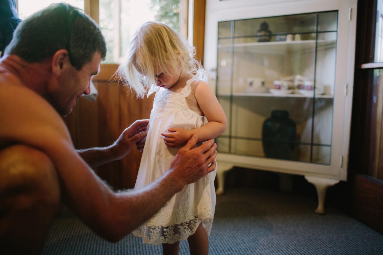 I-Got-You-Babe-Weddings-Hawkes-Bay-NZ-Wedding-Aleisha-Rolly030.jpg