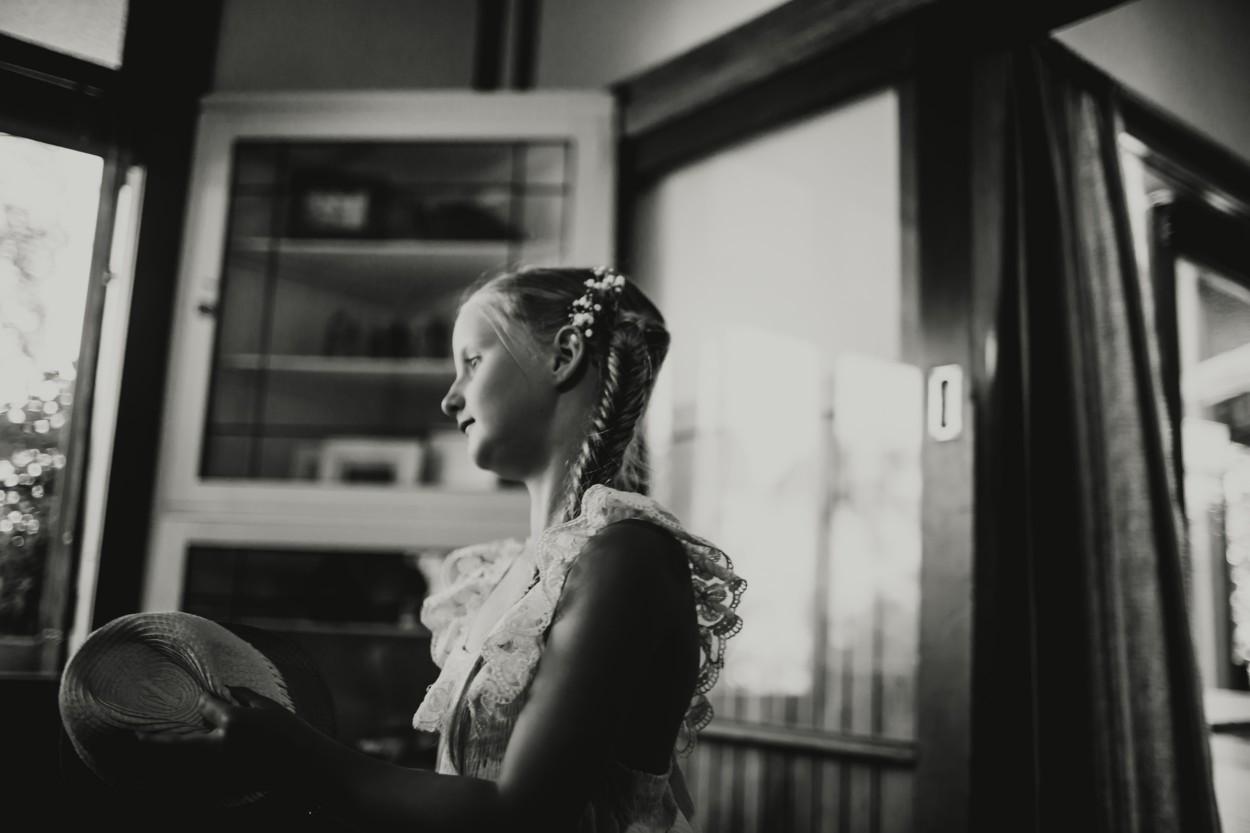 I-Got-You-Babe-Weddings-Hawkes-Bay-NZ-Wedding-Aleisha-Rolly034.jpg