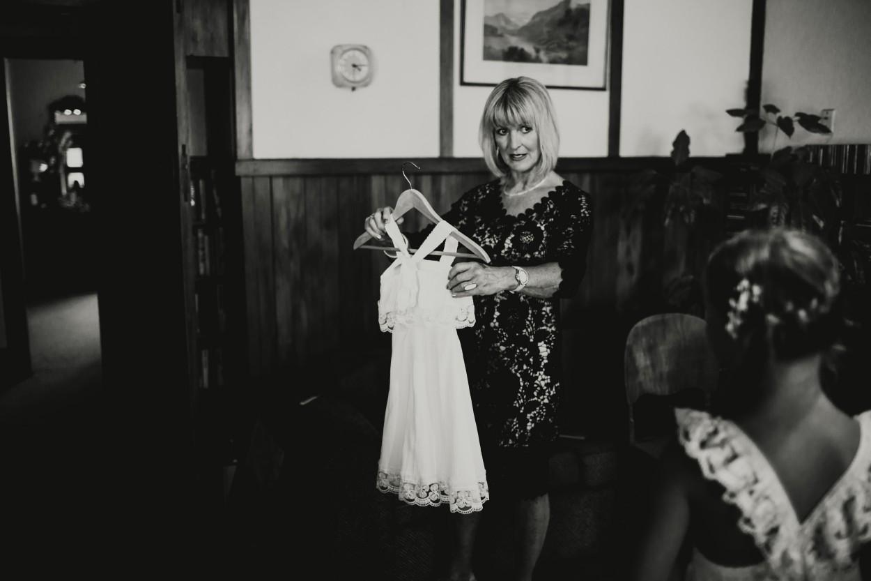I-Got-You-Babe-Weddings-Hawkes-Bay-NZ-Wedding-Aleisha-Rolly037.jpg