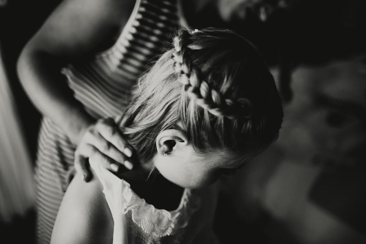 I-Got-You-Babe-Weddings-Hawkes-Bay-NZ-Wedding-Aleisha-Rolly043.jpg