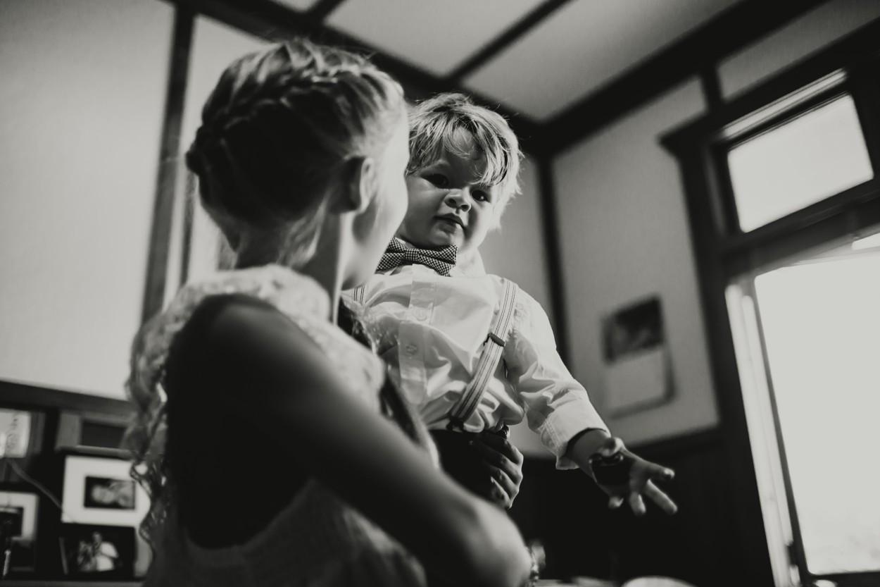 I-Got-You-Babe-Weddings-Hawkes-Bay-NZ-Wedding-Aleisha-Rolly046.jpg