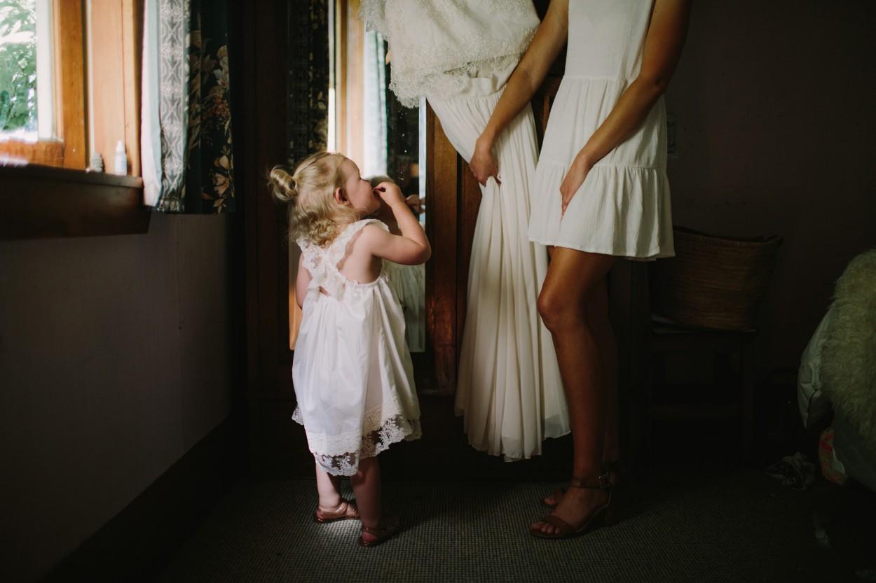 I-Got-You-Babe-Weddings-Hawkes-Bay-NZ-Wedding-Aleisha-Rolly048.jpg