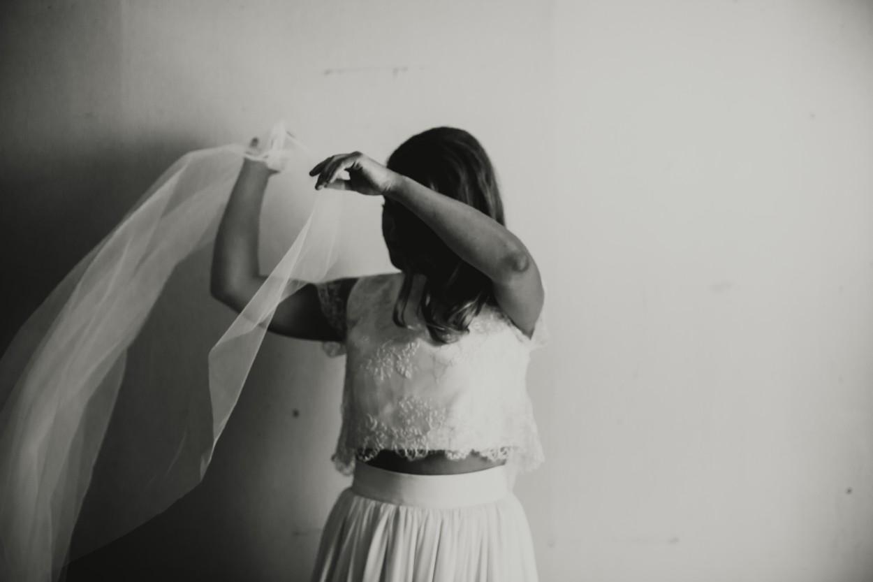 I-Got-You-Babe-Weddings-Hawkes-Bay-NZ-Wedding-Aleisha-Rolly059.jpg