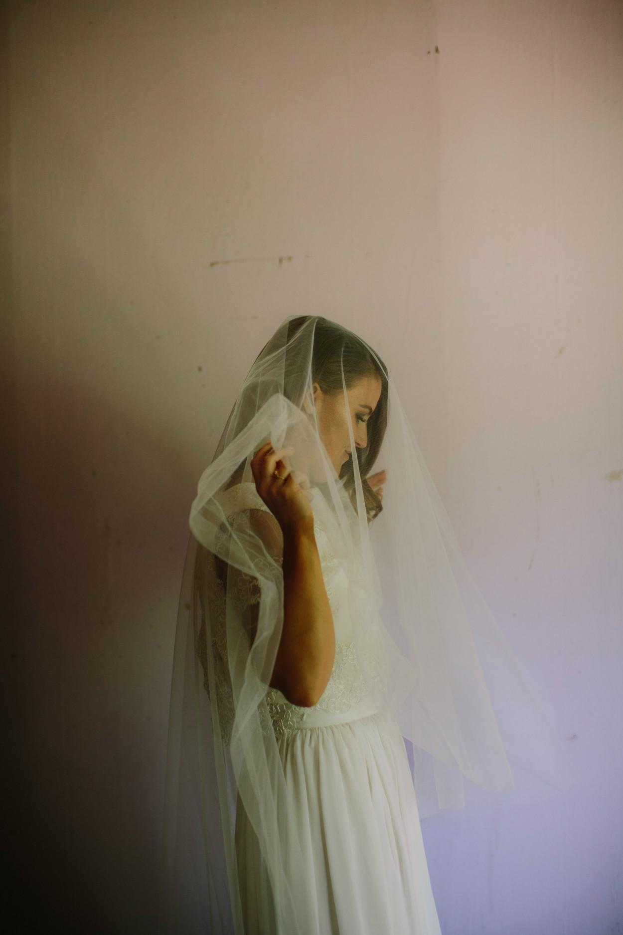 I-Got-You-Babe-Weddings-Hawkes-Bay-NZ-Wedding-Aleisha-Rolly058.jpg