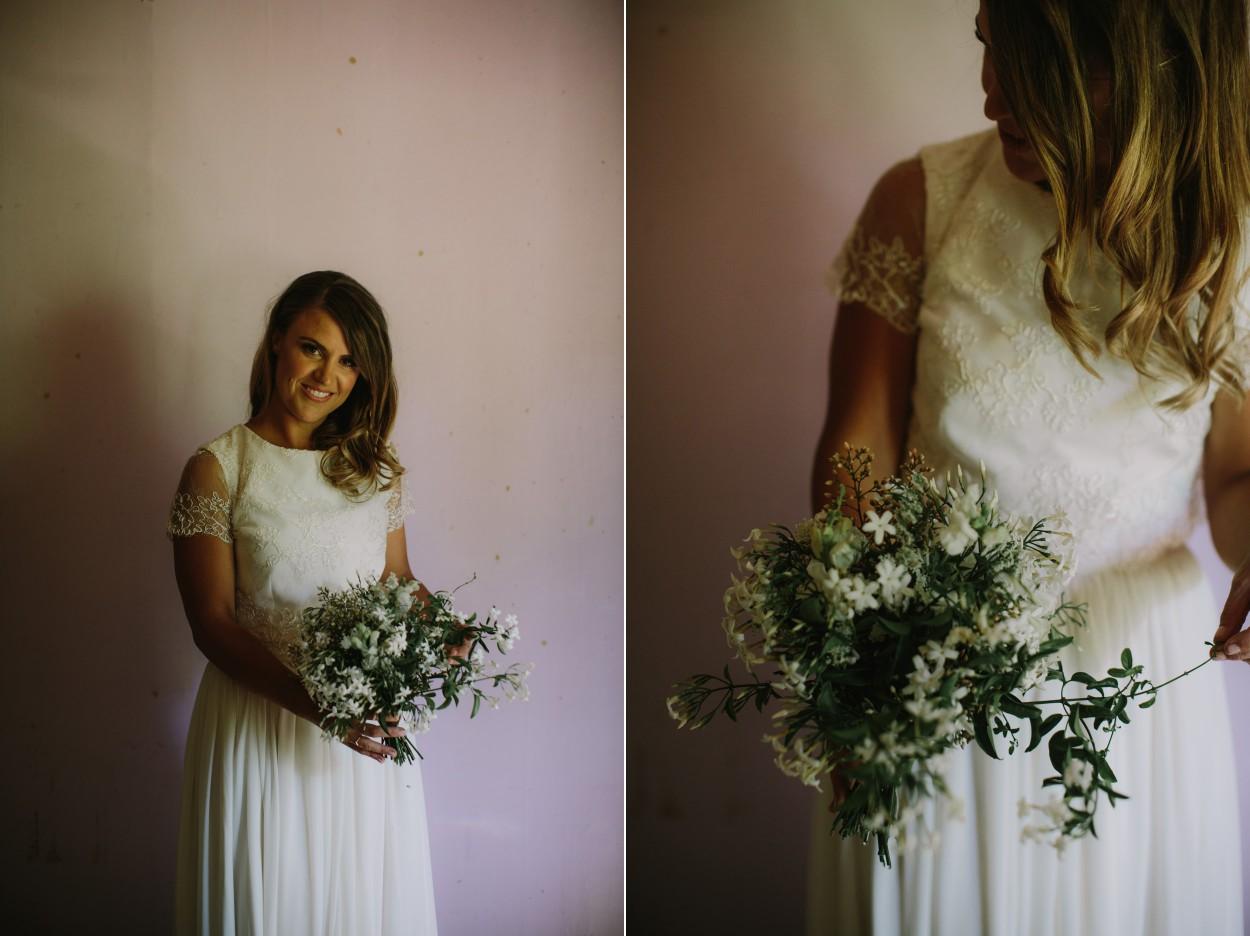 I-Got-You-Babe-Weddings-Hawkes-Bay-NZ-Wedding-Aleisha-Rolly060.jpg