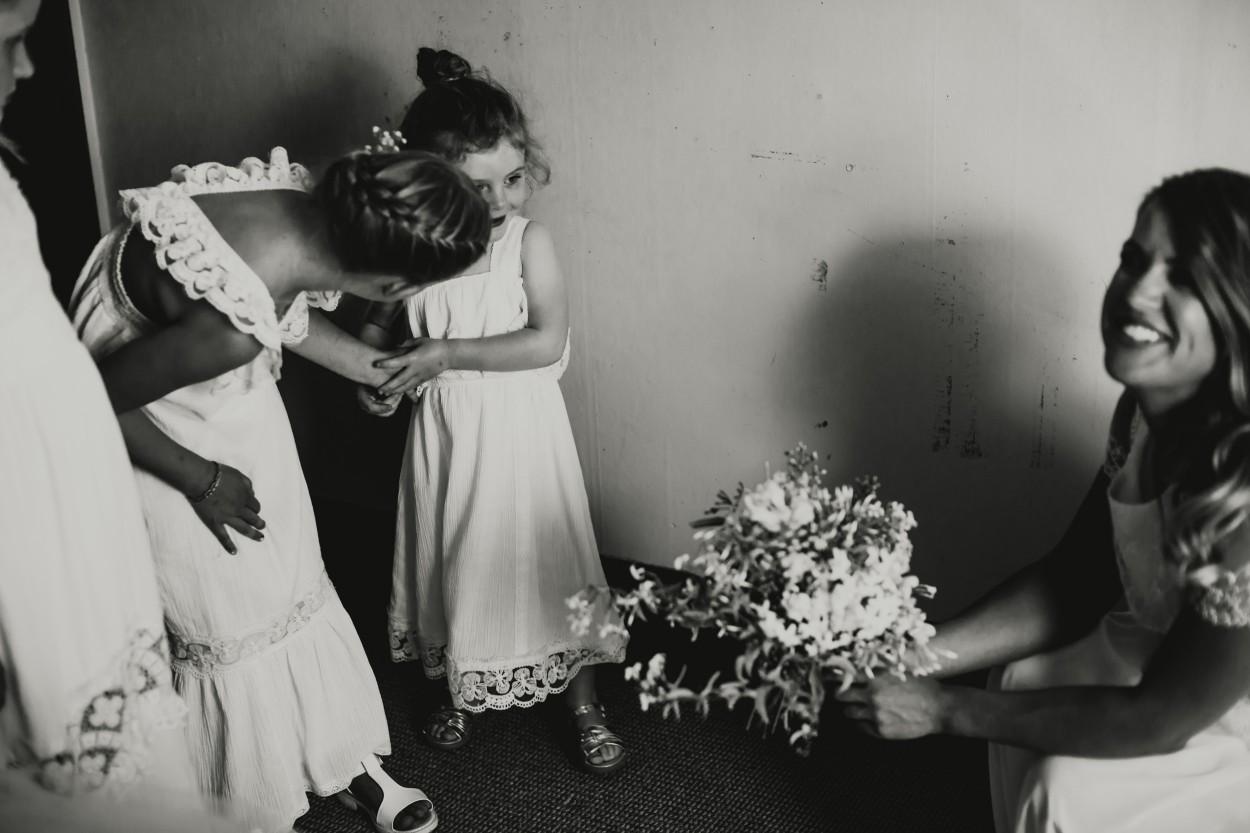 I-Got-You-Babe-Weddings-Hawkes-Bay-NZ-Wedding-Aleisha-Rolly061.jpg
