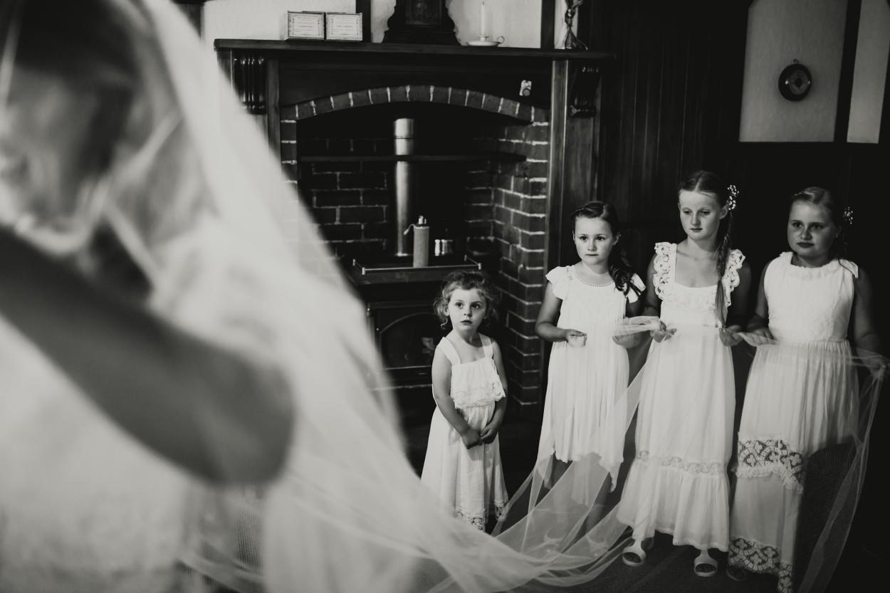 I-Got-You-Babe-Weddings-Hawkes-Bay-NZ-Wedding-Aleisha-Rolly063.jpg