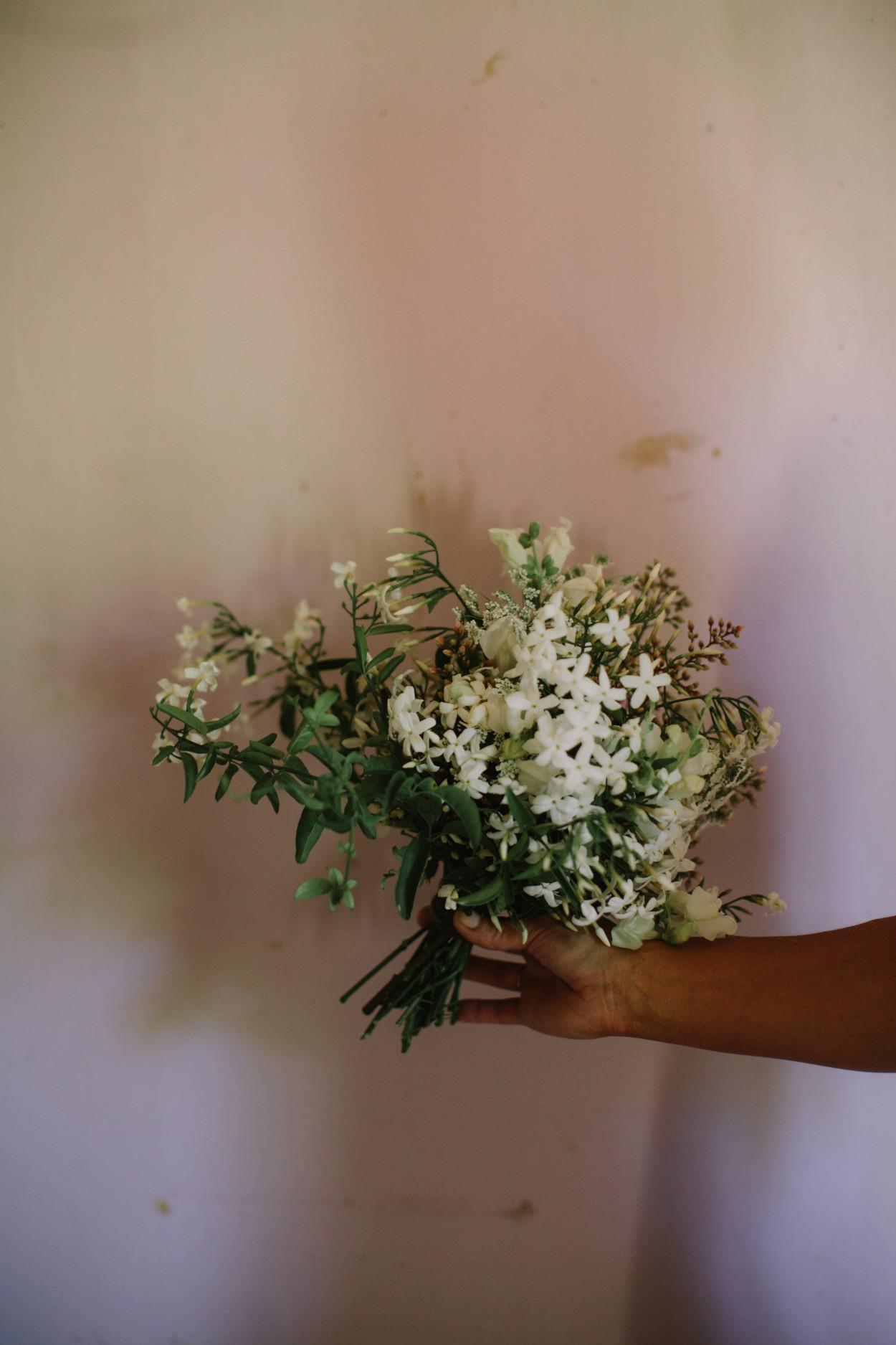 I-Got-You-Babe-Weddings-Hawkes-Bay-NZ-Wedding-Aleisha-Rolly062.jpg