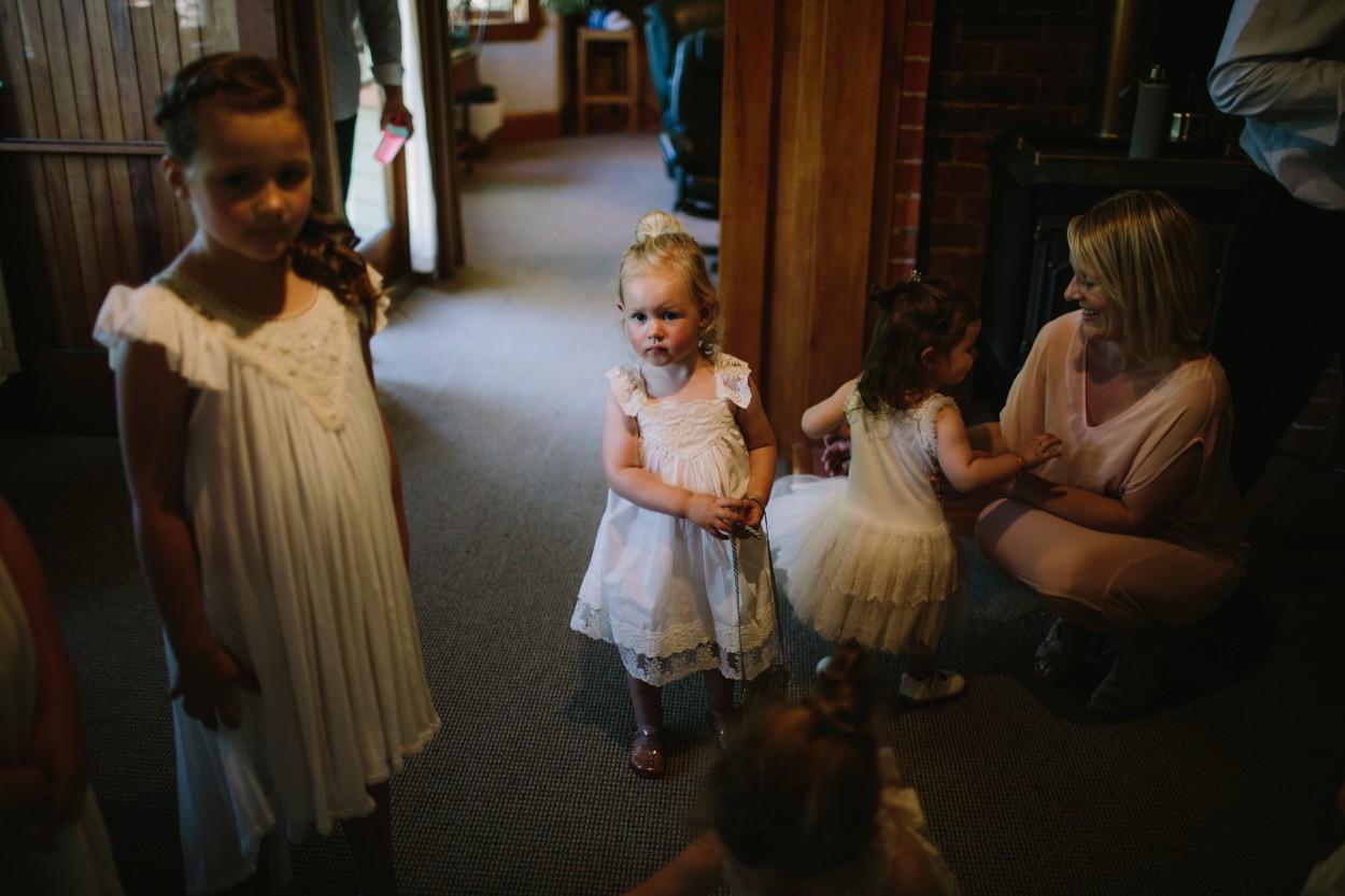 I-Got-You-Babe-Weddings-Hawkes-Bay-NZ-Wedding-Aleisha-Rolly064.jpg