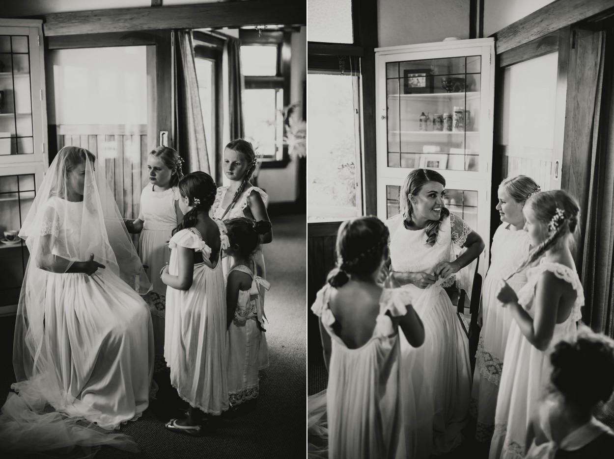 I-Got-You-Babe-Weddings-Hawkes-Bay-NZ-Wedding-Aleisha-Rolly066.jpg