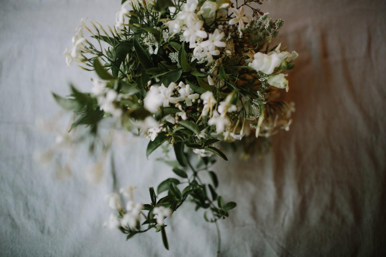 I-Got-You-Babe-Weddings-Hawkes-Bay-NZ-Wedding-Aleisha-Rolly069.jpg