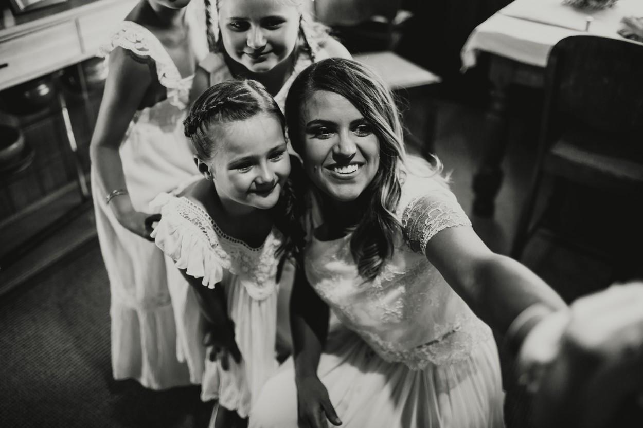 I-Got-You-Babe-Weddings-Hawkes-Bay-NZ-Wedding-Aleisha-Rolly070.jpg