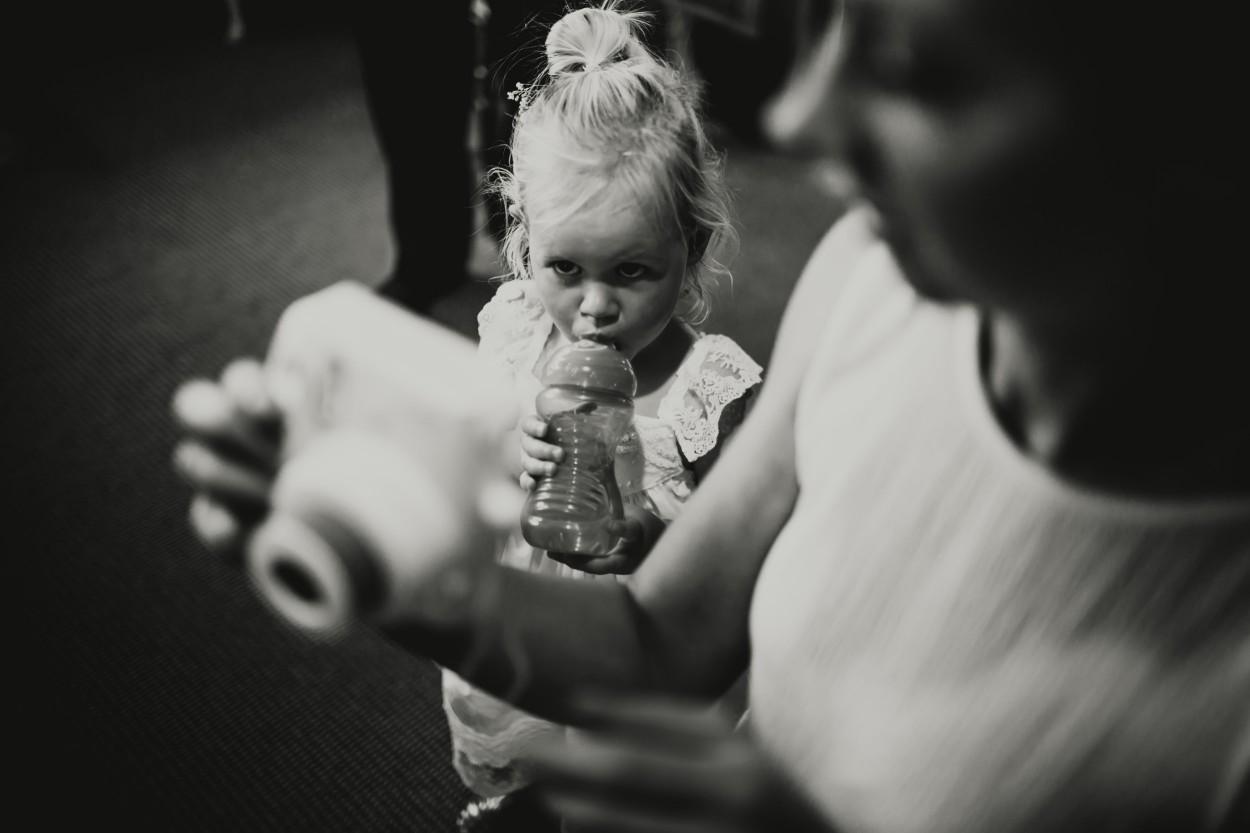 I-Got-You-Babe-Weddings-Hawkes-Bay-NZ-Wedding-Aleisha-Rolly071.jpg