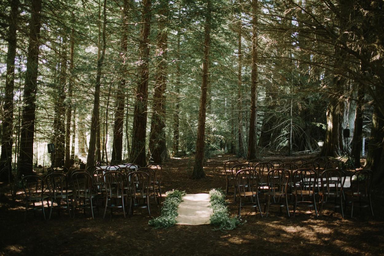 I-Got-You-Babe-Weddings-Hawkes-Bay-NZ-Wedding-Aleisha-Rolly073.jpg
