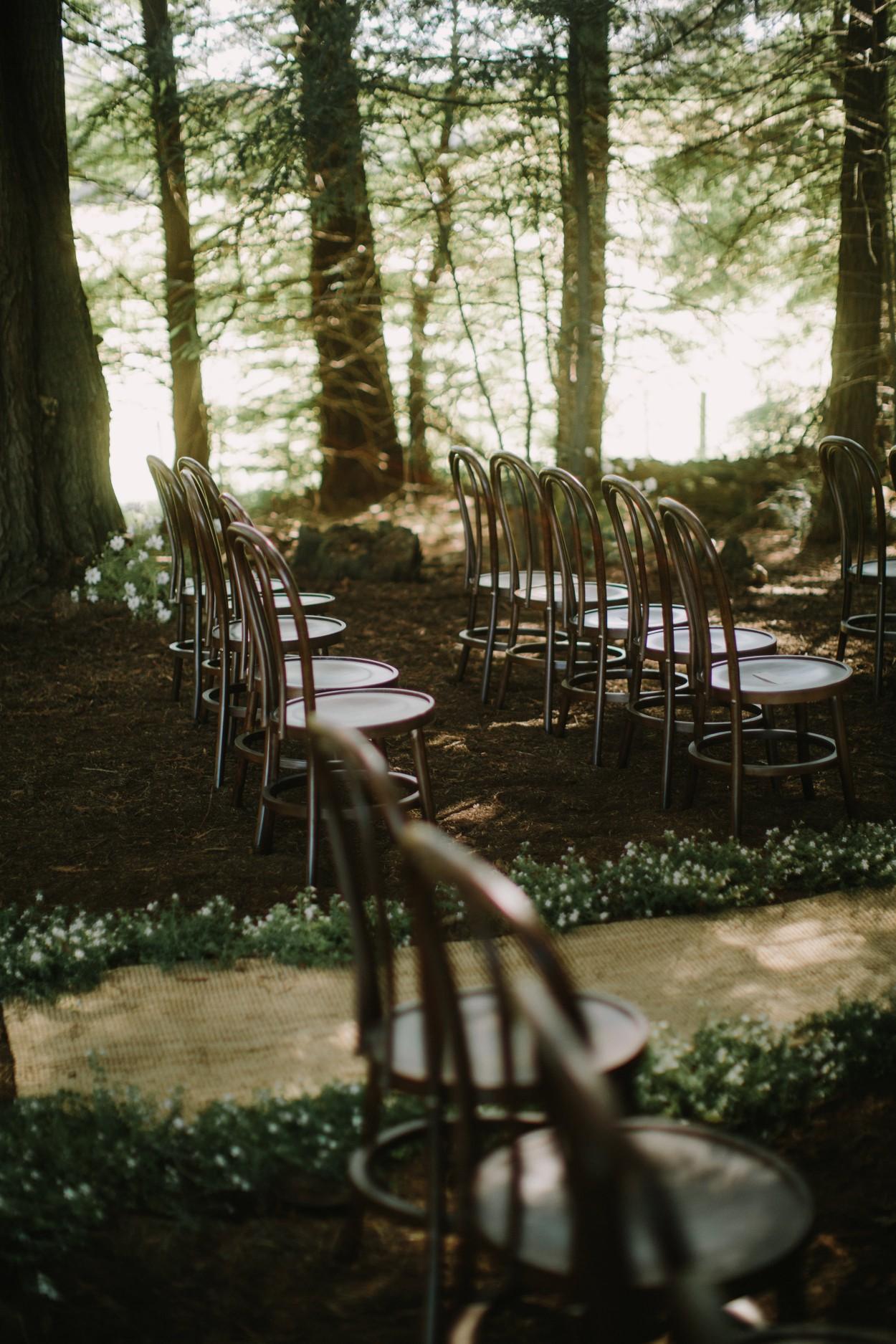 I-Got-You-Babe-Weddings-Hawkes-Bay-NZ-Wedding-Aleisha-Rolly076.jpg