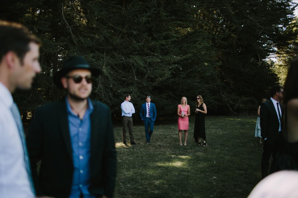 I-Got-You-Babe-Weddings-Hawkes-Bay-NZ-Wedding-Aleisha-Rolly079.jpg