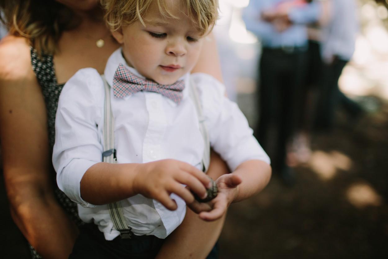 I-Got-You-Babe-Weddings-Hawkes-Bay-NZ-Wedding-Aleisha-Rolly086.jpg