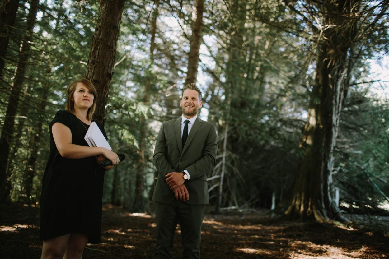I-Got-You-Babe-Weddings-Hawkes-Bay-NZ-Wedding-Aleisha-Rolly087.jpg