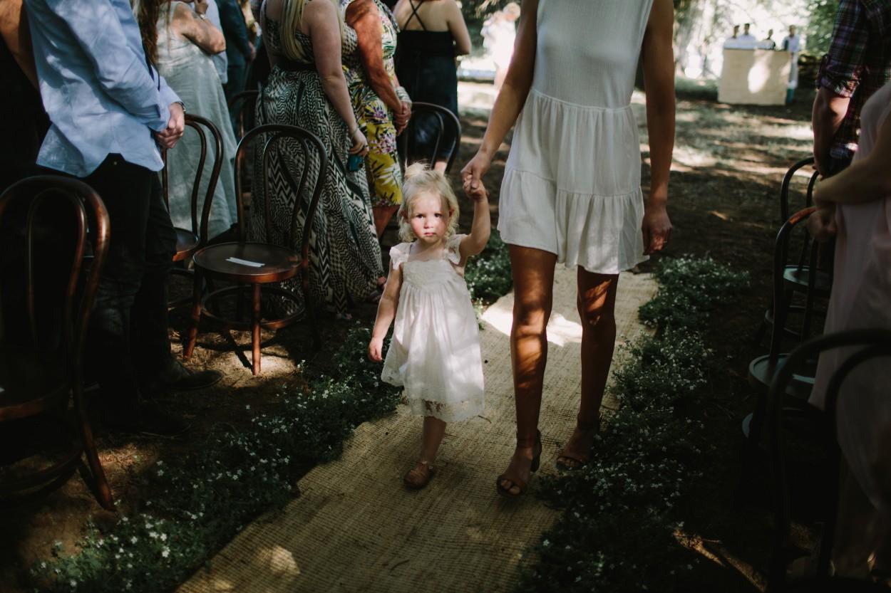 I-Got-You-Babe-Weddings-Hawkes-Bay-NZ-Wedding-Aleisha-Rolly089.jpg