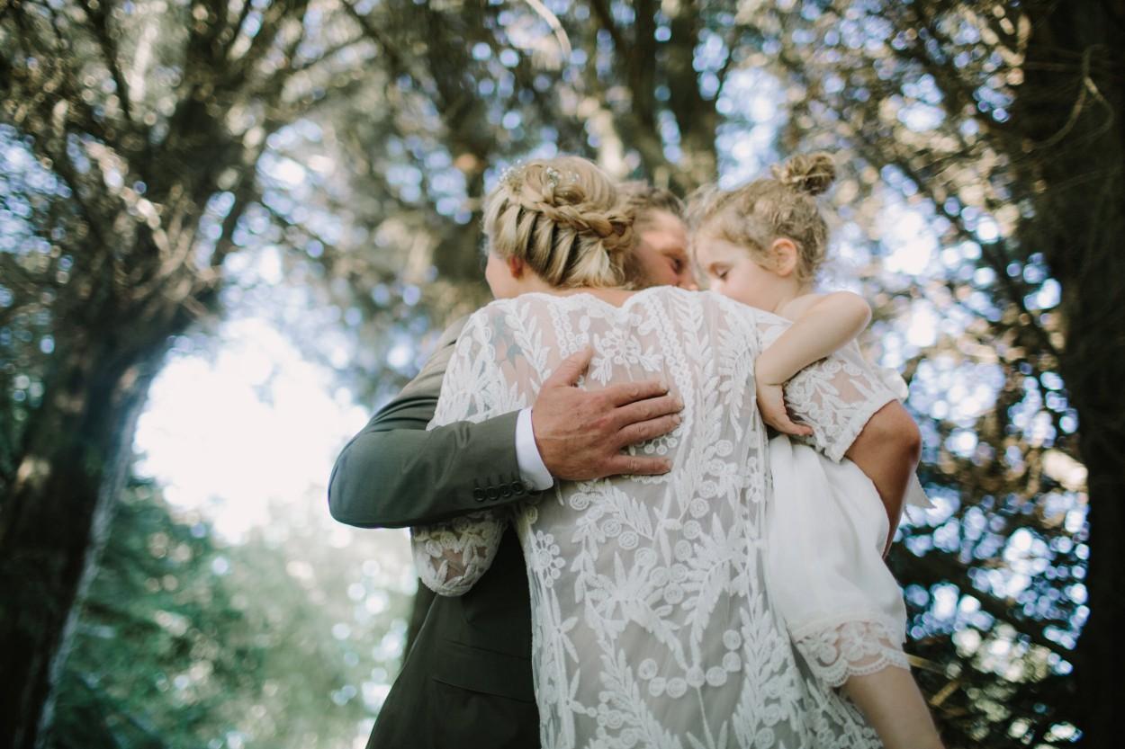 I-Got-You-Babe-Weddings-Hawkes-Bay-NZ-Wedding-Aleisha-Rolly090.jpg
