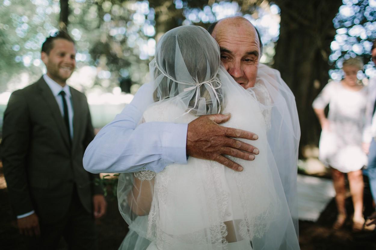 I-Got-You-Babe-Weddings-Hawkes-Bay-NZ-Wedding-Aleisha-Rolly092.jpg