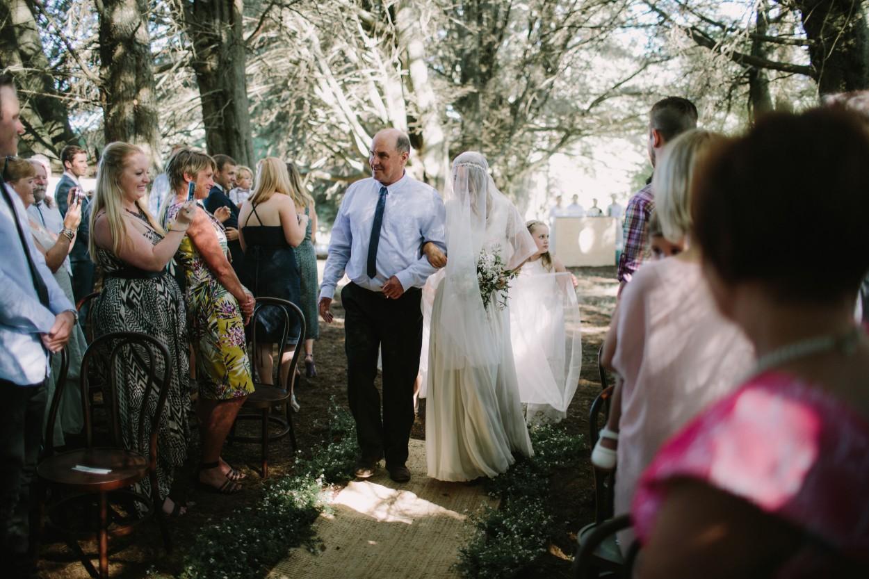 I-Got-You-Babe-Weddings-Hawkes-Bay-NZ-Wedding-Aleisha-Rolly091.jpg