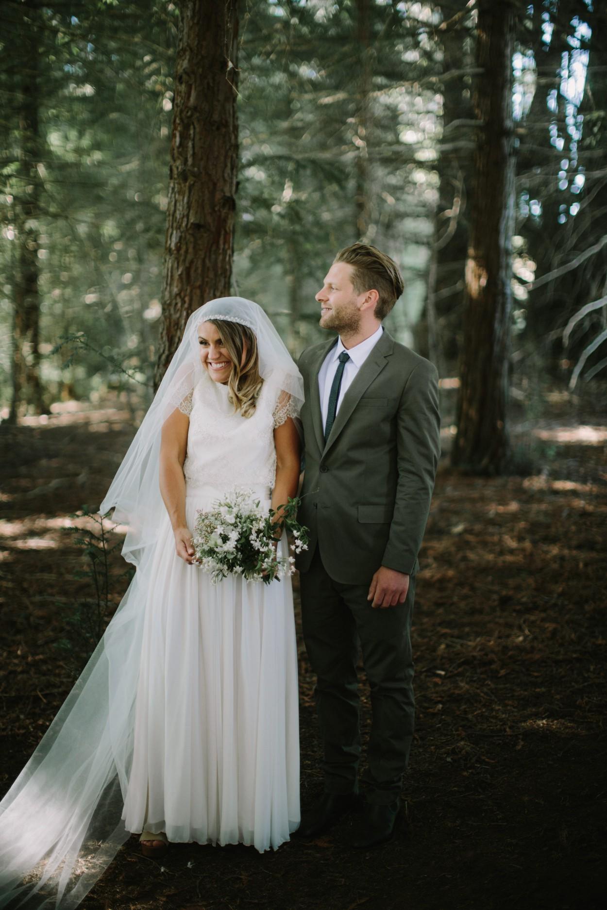 I-Got-You-Babe-Weddings-Hawkes-Bay-NZ-Wedding-Aleisha-Rolly094.jpg