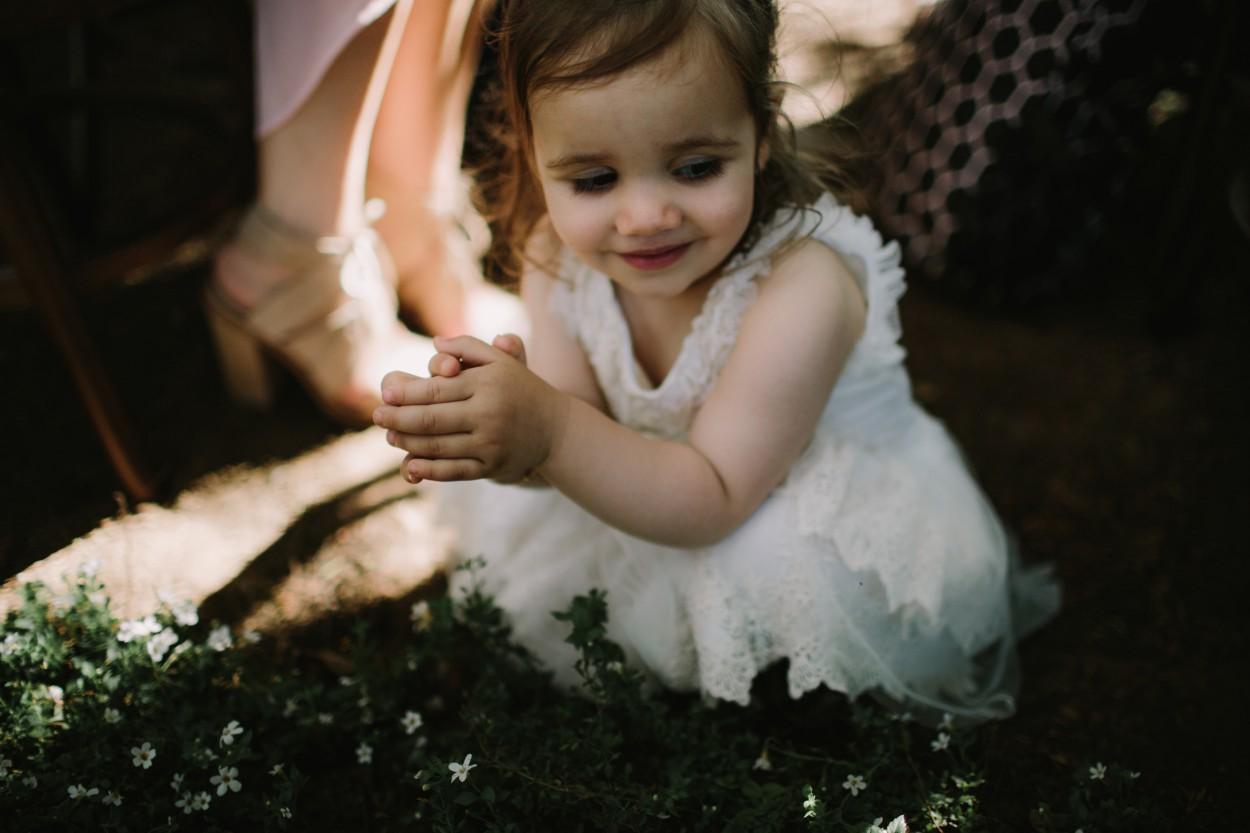 I-Got-You-Babe-Weddings-Hawkes-Bay-NZ-Wedding-Aleisha-Rolly096.jpg