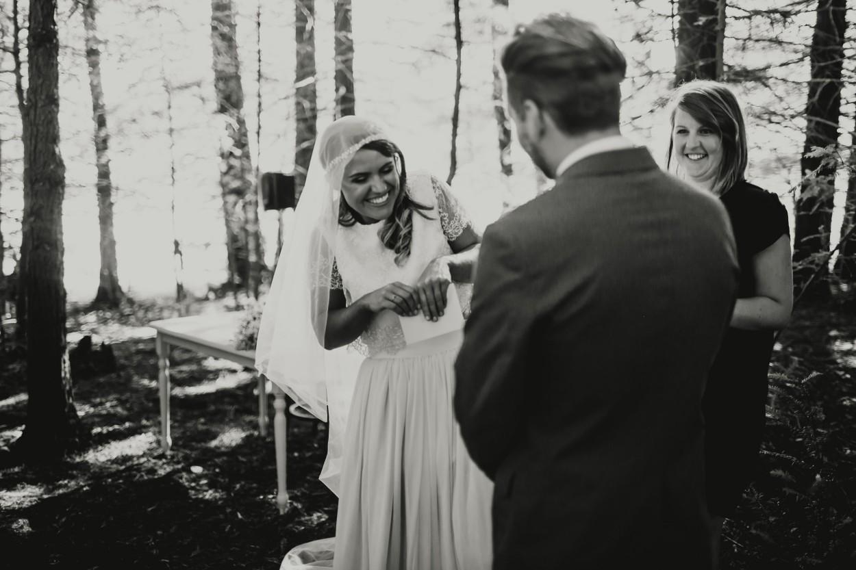I-Got-You-Babe-Weddings-Hawkes-Bay-NZ-Wedding-Aleisha-Rolly098.jpg