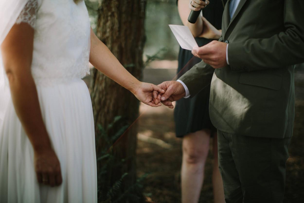 I-Got-You-Babe-Weddings-Hawkes-Bay-NZ-Wedding-Aleisha-Rolly100.jpg