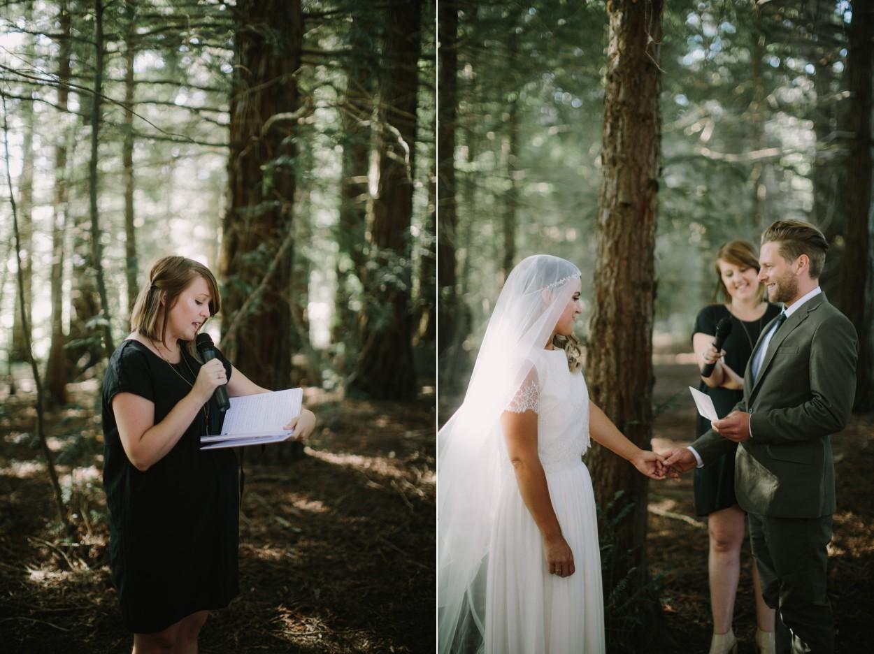 I-Got-You-Babe-Weddings-Hawkes-Bay-NZ-Wedding-Aleisha-Rolly101.jpg
