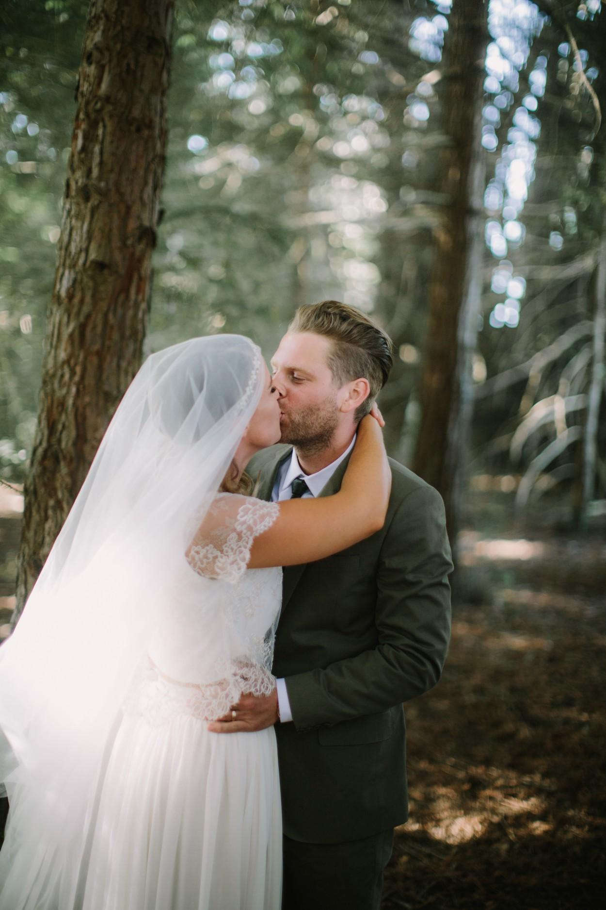 I-Got-You-Babe-Weddings-Hawkes-Bay-NZ-Wedding-Aleisha-Rolly102.jpg
