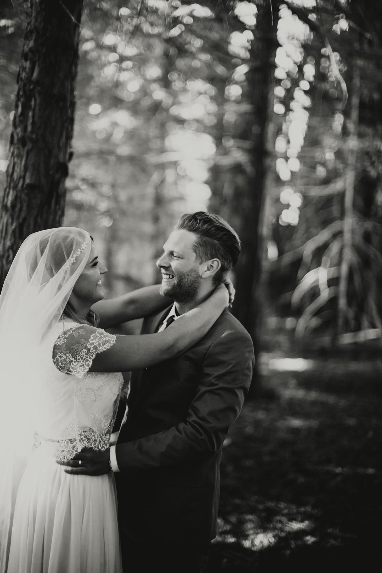 I-Got-You-Babe-Weddings-Hawkes-Bay-NZ-Wedding-Aleisha-Rolly103.jpg