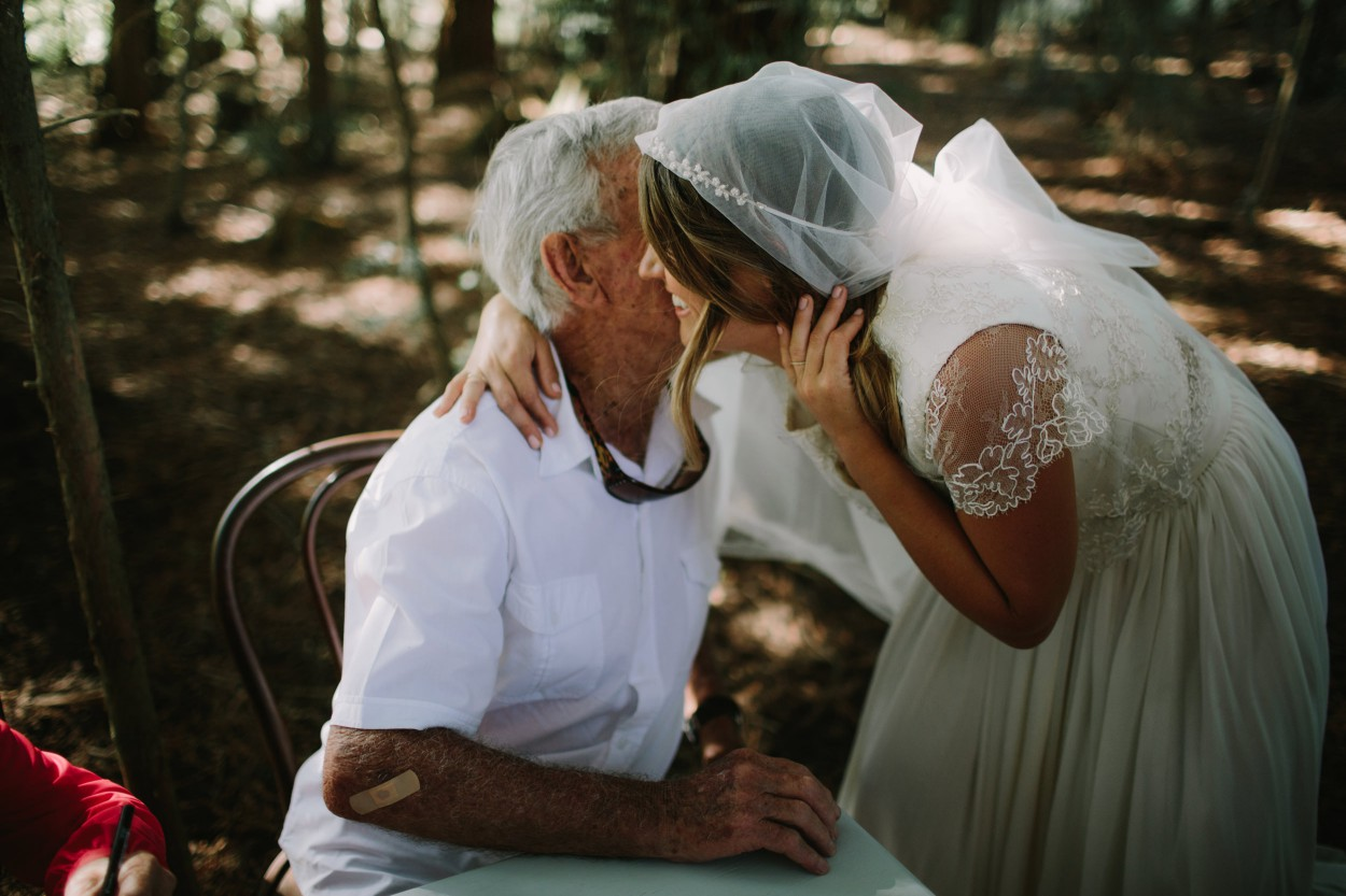 I-Got-You-Babe-Weddings-Hawkes-Bay-NZ-Wedding-Aleisha-Rolly108.jpg