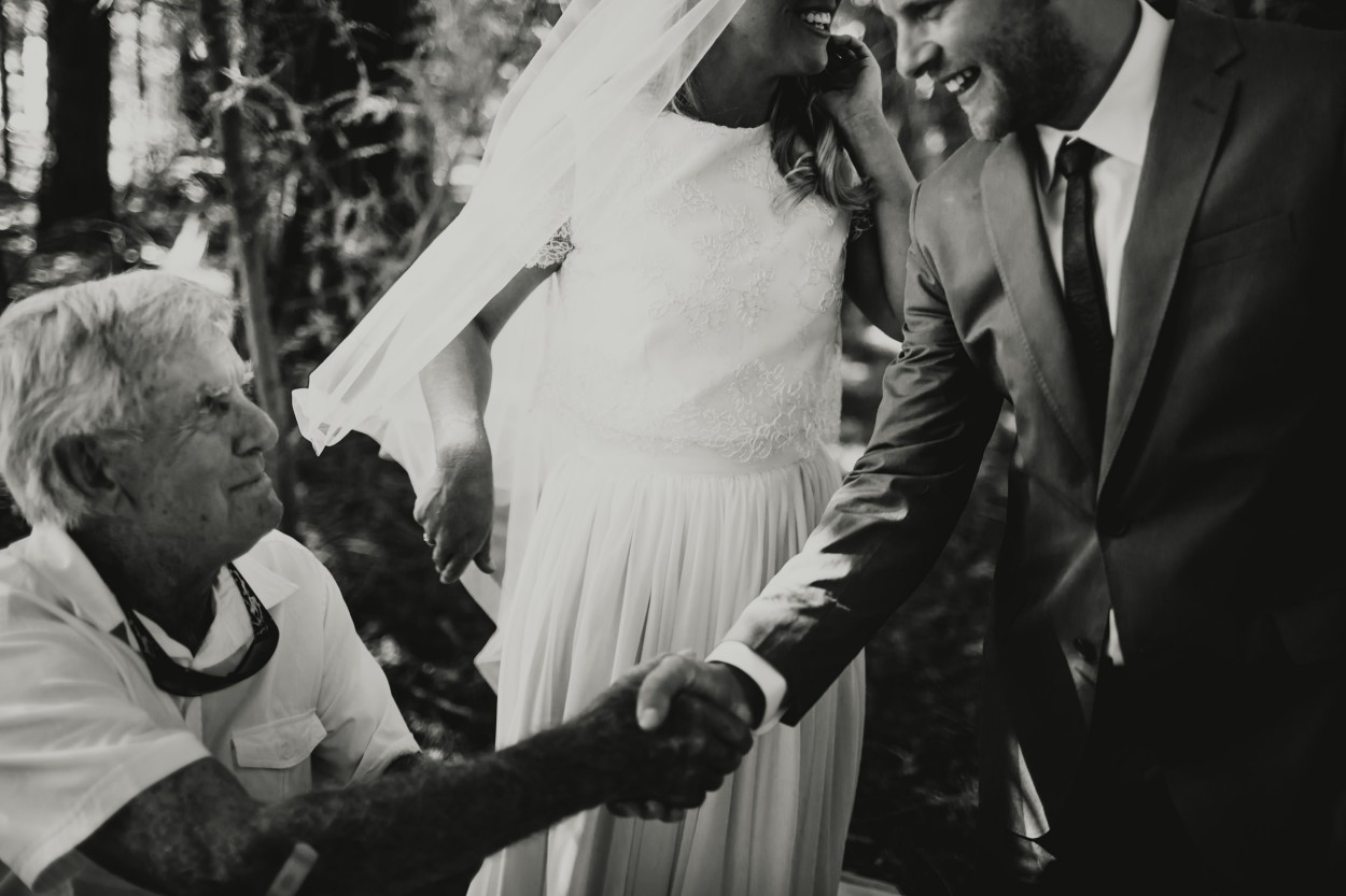 I-Got-You-Babe-Weddings-Hawkes-Bay-NZ-Wedding-Aleisha-Rolly109.jpg
